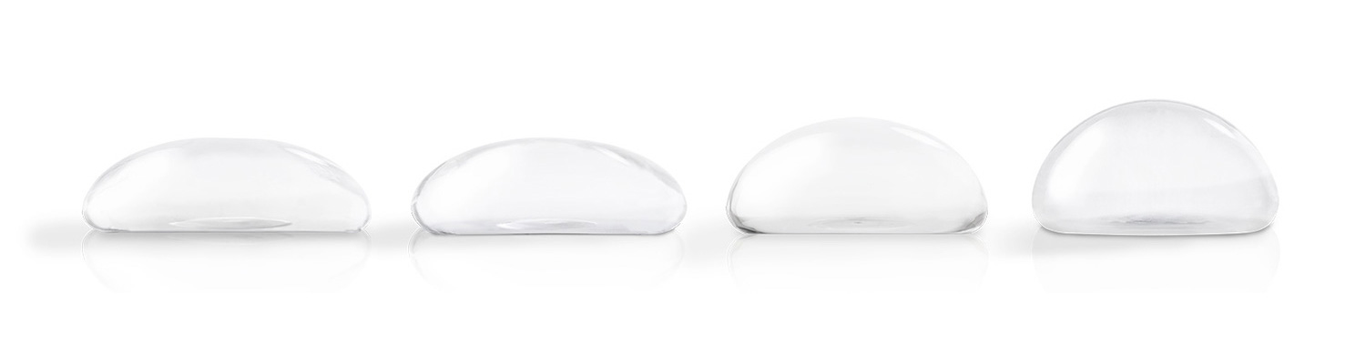 Breast Implants: What You Need to Know
